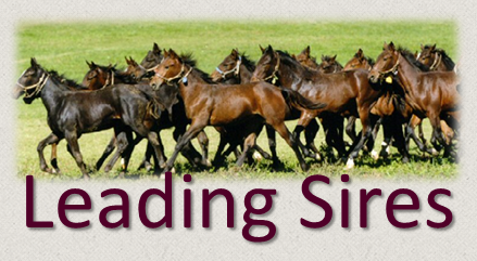 leadingsires