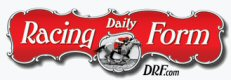 logo-dailyracingforum