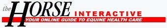logo-horseinteractive